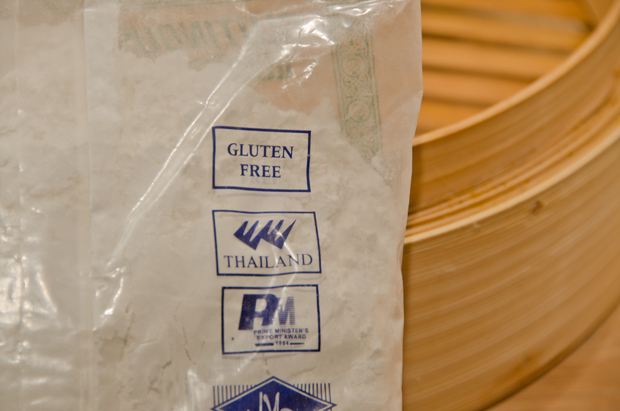 Yes, glutinous rice is gluten-free!